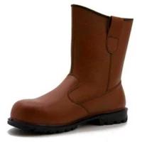 Sepatu Safety Cheethah 2288