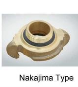 Nakajima Type