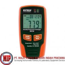 EXTECH RHT20 Humidity & Temperature Datalogger