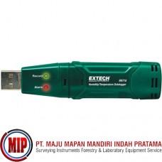 EXTECH RHT10 Humidity & Temp. USB Datalogger