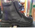 Sepatu Safety KING KWD 803