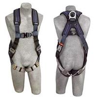 Body Harness DBI Sala Exofit XP Vest Style Harness SM (1109725)