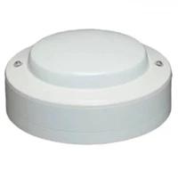 Rate Of Rise Heat Detector HC-306A( Detektor Panas)