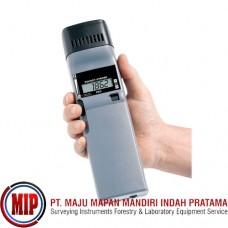 CHECKLINE PK2X-OT Pocket Strobe Portable Stroboscope
