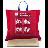 Fire Blanket ATG1515