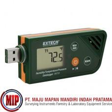 EXTECH RHT30 Humidity & Temp. USB Datalogger
