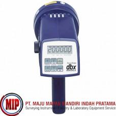 MONARCH Nova Strobe DBX (6204-013) Portable Stroboscope