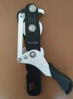 Auto stop haidar 9-12mm tali