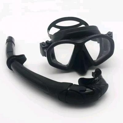 kacamata renang ultra low volume