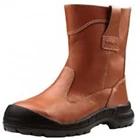 Sepatu Safety KING KWD 805