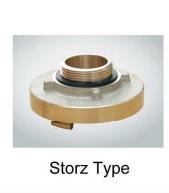 Storz Type