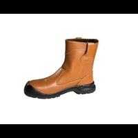 Sepatu Safety Kings KWD 805
