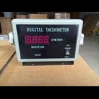 Takometer Digital Mesin Kapal DZ-OTB