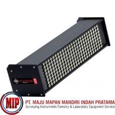 PCE RT STROBE-7000-LED Stroboscope