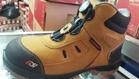Sepatu Safety Cheetha Adventure ADV