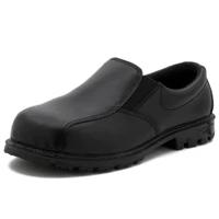 Sepatu Safety Cheethah 2001