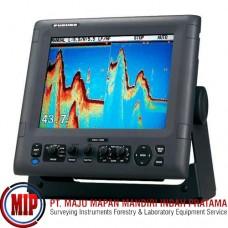 FURUNO FCV1150 Fishfinder with Echosounder