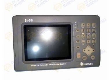 AIS SAMYUNG SI-30