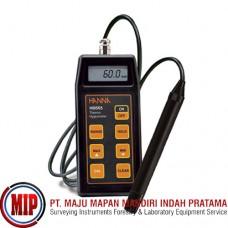 HANNA HI9564 Temp. and Humidity meter