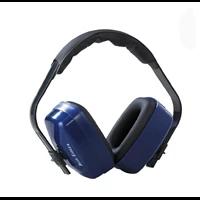 Earmuff Blue Eagle EM92BL ( pelindung telinga )