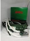 Safety Belt Merk ADELA H27