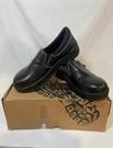 Sepatu Safety TRCAK Type TR001