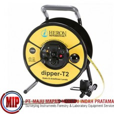 HERON Dippet T2 (200 Meter) Water Level Meter