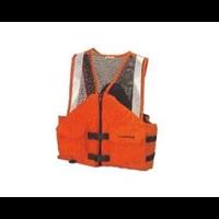 Life Jacket Pelampung Stearn 1424
