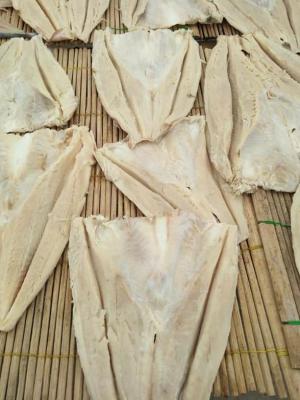 Ikan Jambal Roti