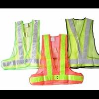 Rompi Safety JaringV
