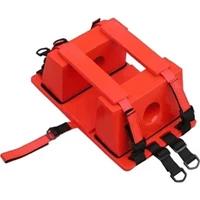 Head Immobilize GEA HD-01 (Alat safety Lainnya)