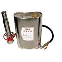 Portable Foam Applicator (alat pemadam kebakaran lainnya)