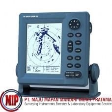 FURUNO 1715 Radar Marine GPS