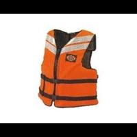 Life Jacket Pelampung Stearn 1460