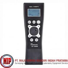 SHIMPO DT326B LED Handheld Stroboscope
