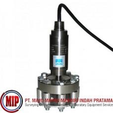 GLOBAL WATER WL430 Wastewater Level Sensor