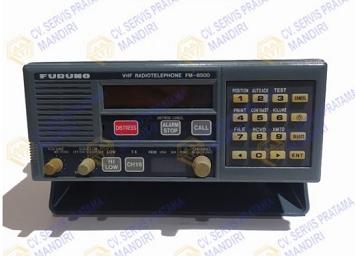 FURUNO FM8500 FM