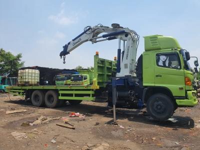 Hino|Truk|Truck