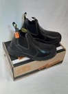 Safety Shoes King's KWD 706X