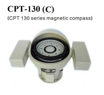 CPT - 130 (C )