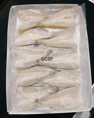 Ikan Serongcong Fillet / Ikan Selongsong Fillet / Fish Fillet