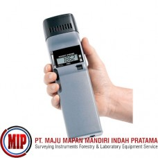 CHECKLINE PK2X Pocket Strobe Portable Stroboscope