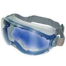 Kacamata Safety Wallago