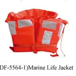 DF-5564-1 Marine Life Jaket