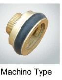 Machino Type