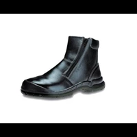 Sepatu Safety Kings KWD 806