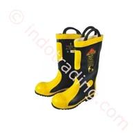 Sepatu Boots Arvik NFPA