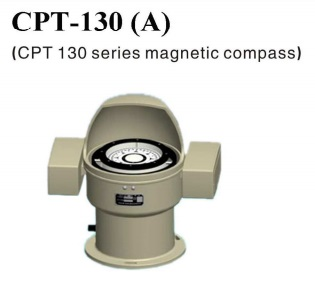 CPT - 130 ( A )