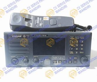 FURUNO FM8900 / FM-8900S / FM8900S