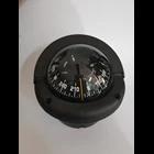 Kompas magnetic yacths